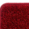 Hamat Topper 743 001 Red 67x140